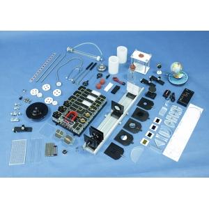 系統化自然科學綜合實驗箱
