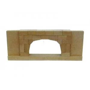 羅馬拱橋積木