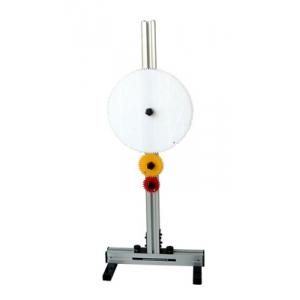 滑軌式齒輪組實驗器