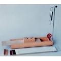 摩擦力實驗裝置(反向式)