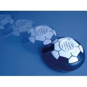 小型氣墊式牛頓運動實驗球(2個一組)