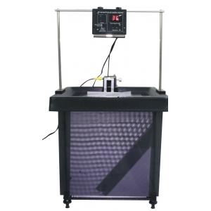 水波實驗綜合實驗箱