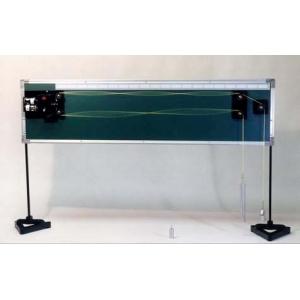 線駐波比較實驗器