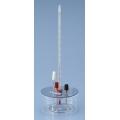 電流的發熱實驗器(簡易水熱量計)