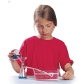 Air Science Kits