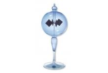 克魯克斯輻射計