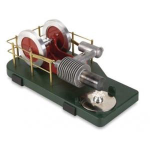 史特林引擎