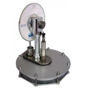 低溫史特林引擎(Stirling Engines)
