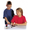 Electrical Circuits Science Kits