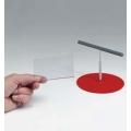 Magnetism/Electrostatics Mini Kits