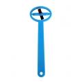 磁力線探測棒