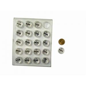 透明指南針(20個一盒)