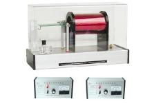 電流天平實驗器