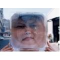 菲涅爾透鏡 (Fresnel lens)
