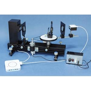 電腦化光柵分析儀