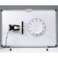 教師用白板光學實驗演示箱