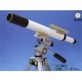 望遠鏡實驗組