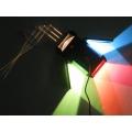 基礎幾何光學實驗組