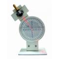 光學水槽實驗器