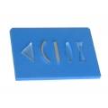 磁吸式光學鏡片組(C)