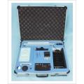 光學綜合實驗箱(D)