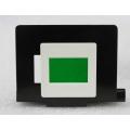 綠色濾光片