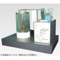 核能裝置模型實驗器