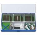 太陽能電池工具箱(1小組)