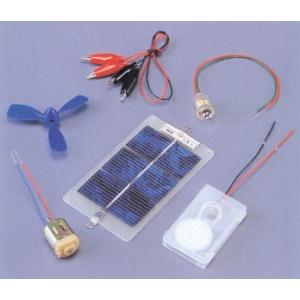 太陽能電池實驗組