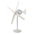 風力發電機(組裝套件)