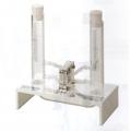 水電解實驗裝置