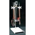 水電解器(賀夫曼式)