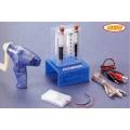 水電解與燃料電池裝置