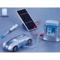 燃料電池汽車