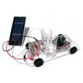 燃料電池車組裝套件