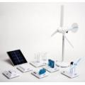 風力太陽能燃料電池