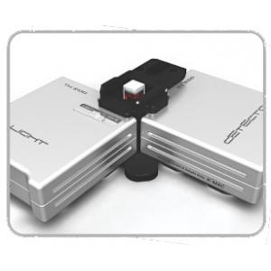 紫外線/可見光光譜分析儀