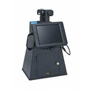 簡易數位式凝膠照像系統組