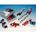 生化教師用分子模型組