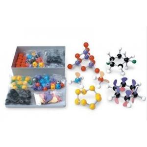 教師用有機無機化學分子模型