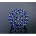 碳奈米管組合(鈷藍cobalt blue)