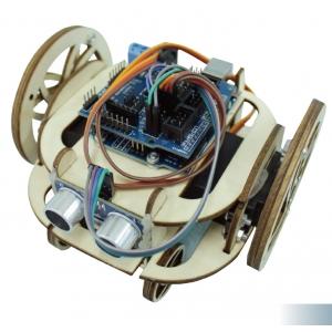 可程式設計應用(PLC)