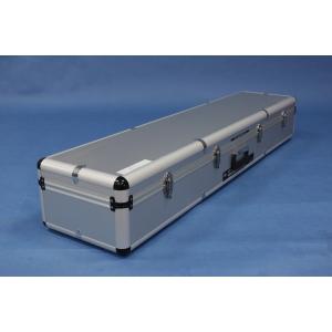 鋁合金箱RB-1660L