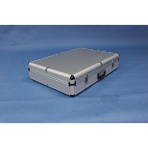 鋁合金箱RB-4380L