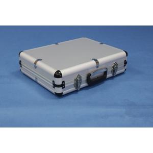 鋁合金箱RB-5380L