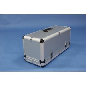 鋁合金箱RB-5840L