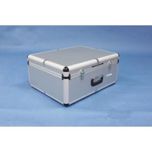 鋁合金箱RB-7560L
