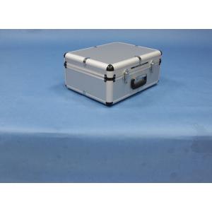 鋁合金箱RB-8990