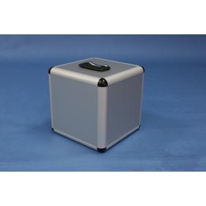 鋁合金箱RB-9730L