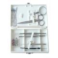 解剖器(8件)